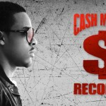 Bow Wow Signs With Cash Money Records