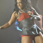 "Shanell aka SNL Rips The Stage on AMW Tour + ""Play In My Band"" ft. Lil Wayne"