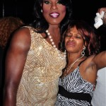 """Flix/Video ~ """"The Frankie & Neffe Show"""" Viewing Party"""