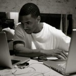 "The ""A"" Pod ~ ""LOL Smiley Face"" ~ Trey Songz ft. Gucci Mane & SouljaBoy"