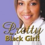 Did Tameka Foster Glover Raymond Plagiarize Huffington Post Blog?