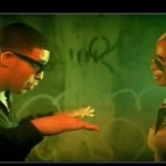 "Video ~ ""The One"" ~ Mary J. Blige ft. Drake"