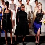 Quick Flix ~ She by Sheree' Hits NY Fashion Week