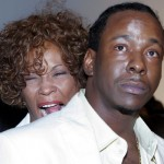 "Why I'm Rootin For Bobby Brown + In Case You Missed It: ""Bobby Brown Behind The Music"""