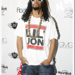 "The ""A"" Pod ~ "" Give It All You Got"" ~ Lil Jon ft. Kree"