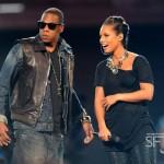 Grand Opening Grand Closing: Janet v. Jay-Z v. Lil Mama ~ 2009 MTV VMA's