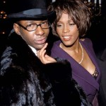 "Bobby Brown's Response to Whitney: ""We Corrupted Each Other"" (Video)"