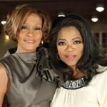 In Case You Missed It ~ Whitney Houston on Oprah Winfrey (Part 2) FULL