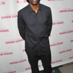 "Chris Rock Faces Lawsuit Over ""Good Hair"" Documentary"