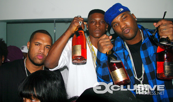 slimm thug, lil boosie and young jeezy