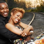 "Kandi Burruss Speaks on Death of Ashley ""AJ"" Jewell (Official Statement + Personal Blog) *Updated*"