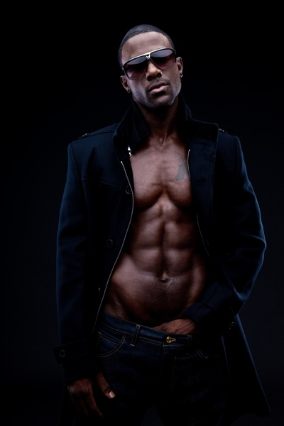 Hannibal Matthews_Lance Gross (506 of 623)