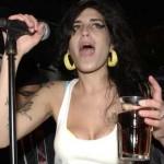 New Rapper Alert! ~ Amy Winehouse Spits a Hot 16
