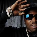 """The """"A"""" Pod ~ """"Shine Blockas"""" ~ Big Boi ft. Gucci Mane"""