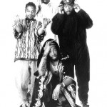 Flashback Friday ~ Video: Goodie Mob Documentary