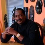 Beyonce's Dad Hit With Paternity Suit