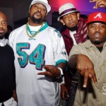 Flix ~ Jermaine Dupri, Big Boi, Nelly & More Bowl for Atlanta's Flood Victims