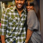 Tameka Foster Glover Raymond Speaks on Divorce, Usher, Chilli & Jonetta Patton + Another Blogger Under Attack
