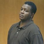 "Ashley ""AJ"" Jewel's Alleged Killer Released on Bond"