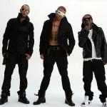 "Video ~ ""I Can Transform Ya"" ~ Chris Brown ft. Lil Wayne & Swizz Beats"