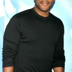 Tyler Perry Blogs About His Abusive Childhood