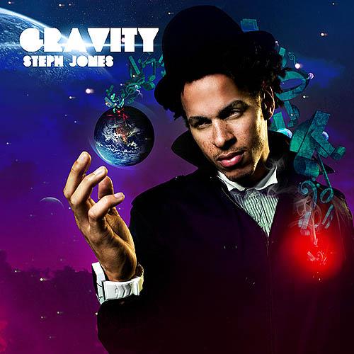 gravity_mt_cover_webprev1