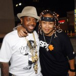 Jermaine Dupri & Da Brat Face Lawsuit Over Club Incident