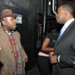 Atlanta Celebs Endorse Atlanta Mayoral Candidate Kasim Reed