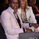 Quick Flix ~ Boo'd Up At The 2009 Soul Train Awards