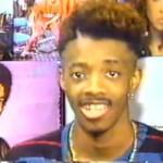 "Jermaine Dupri Circa 1986 + ""I Need That Girl"" ~ Ocean's 7"
