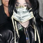Bodyguard Caught Cashing In on Michael Jackson's Death (Video)