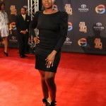 """Reality Show Alert! """"Fantasia For Real"""" Coming to VH1 ~ (Trailer)"""