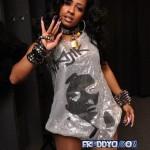 Lil Wayne's New Boo…