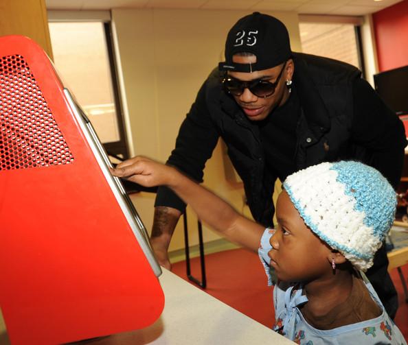 Nelly+Macy+Take+Holiday+Cheer+Children+Healthcare+4JLnCvSrakzl