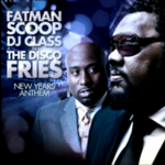 "The ""A"" Pod ~ ""2010 New Years Anthem"" ~ Fat Man Scoop & Legendary L.A."