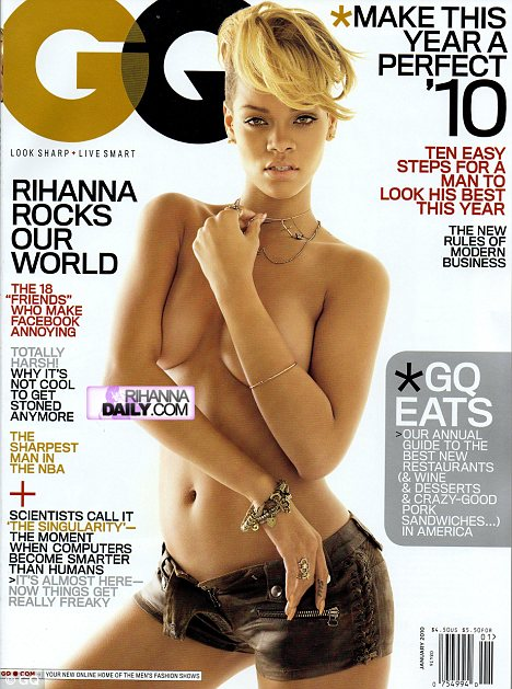 Rihanna-GQ-Cover468