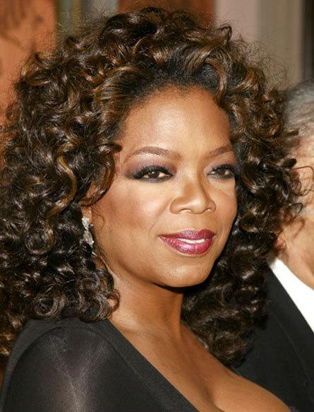 oprah-2