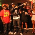 "Video ~ ""Atlanta, GA"" ~ Shawty Lo ft. Ludacris & The Dream"