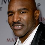 Evander Holyfield Plans Return to the Ring