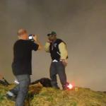 "Video ~ ""Shine Blockas"" Behind the Scenes w/Big Boi"
