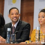 Will Smith's Presidential Aspirations