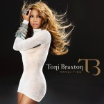 "The ""A""Pod ~ Toni Braxton ~ ?Hands Tied? + 'Make My Heart?"