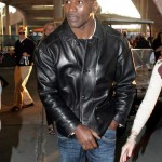 """Evander Holyfield Accused of """"Boxing"""" Wife [COURT DOCS]"""