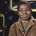"""Video ~ Gary Coleman Wilds Out on """"The Insider"""" [FULL INTERVIEW]"""