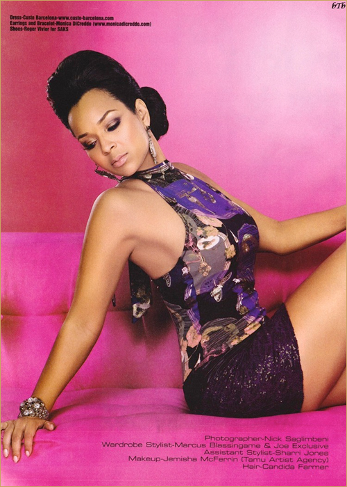 lisa raye does blackmen and blackwomen u2026