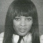 Naomi Campbell Wanted for Questioning in Assault Case *UPDATED*