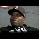 Big Boi Explains Jive Departure & More… [VIDEO]