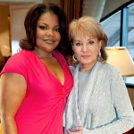 Mo'Nique Talks Hairy Legs & Open Marriage With Barbara Walters ~ Oscar Special [FULL VIDEO]
