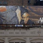 "Newark Residents Upset Over T.I.'s ""Sexy"" AKOO Billboard [VIDEO]"