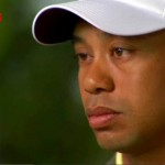 """Tiger Woods Has More to Say [VIDEO] + Full """"Sext"""" Messages Revealed"""